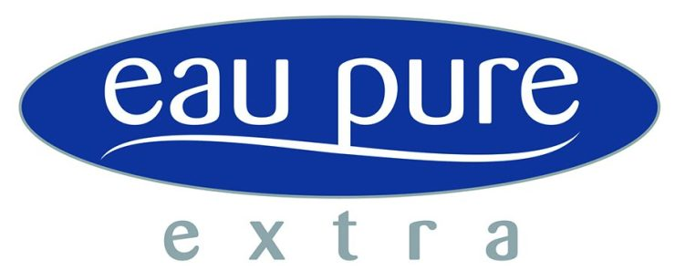 cropped-logo-eau-pure1.jpg
