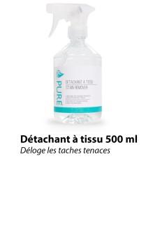 detache