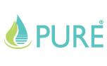 logo_pure_new_copy
