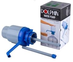 pompedolphin